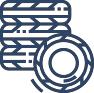 Грузовые шины: Опт, розница, шиномонтаж